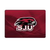 MacBook Air 13 Inch Skin-Hawk Head w/ SUJ