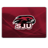 MacBook Pro 15 Inch Skin-Hawk Head w/ SUJ