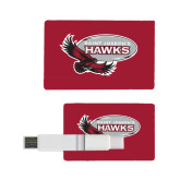 Card USB Drive 4GB-Primary Mark
