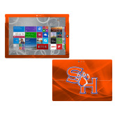 Surface Pro 3 Skin-SH Paw Official Logo