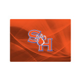 Generic 13 Inch Skin-SH Paw Official Logo