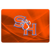 MacBook Pro 13 Inch Skin-SH Paw Official Logo