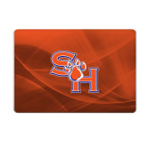 MacBook Air 13 Inch Skin-SH Paw Official Logo