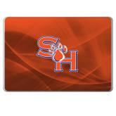 MacBook Pro 15 Inch Skin-SH Paw Official Logo
