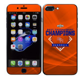 iPhone 7 Plus Skin-2017 Southland Conference Baseball Champions