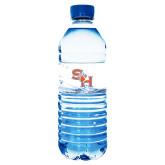 Water Bottle Labels 10/pkg-SH Paw Official Logo