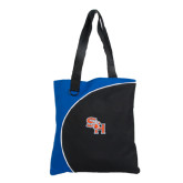 Lunar Royal Convention Tote-SH Paw Official Logo