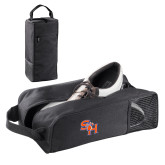 Northwest Golf Shoe Bag-SH Paw Official Logo