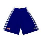 Adidas Climalite Royal Practice Short-Arched SHSU