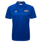 Adidas Climalite Royal Jacquard Select Polo-Arched SHSU