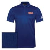 Adidas Climalite Royal Game Time Polo-Arched SHSU
