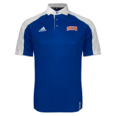 Adidas Modern Royal Varsity Polo-Arched SHSU