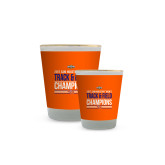 Full Color Shot Glass 1.5oz-2017 Southland Conference Mens Track and Field
