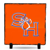 Photo Slate-SH Paw Official Logo