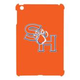 iPad Mini Case-SH Paw Official Logo
