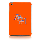iPad Mini Case-SH Paw Official Logo