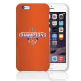 iPhone 6 Plus Phone Case-2016 Southland Conference Football Champions