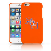 iPhone 6 Plus Phone Case-SH Paw Official Logo