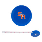 Royal Round Cloth 60 Inch Tape Measure-SH Paw Official Logo