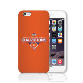 iPhone 6 Phone Case-2016 Southland Conference Football Champions
