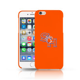iPhone 6 Phone Case-SH Paw Official Logo
