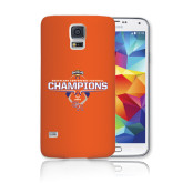 Galaxy S5 Phone Case-2016 Southland Conference Football Champions