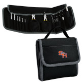 WorkMate 27 Piece Tool Set-SH Paw Official Logo