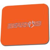 Full Color Mousepad-Bearkats
