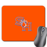 Full Color Mousepad-SH Paw Official Logo