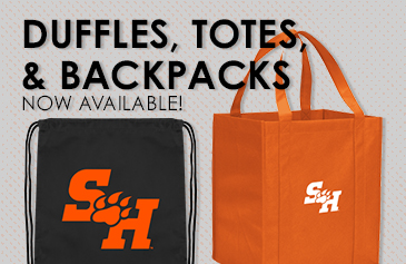 Sam Houston State University Apparel, Shop SHSU Gear, SHSU