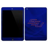 iPad Mini 3 Skin-SSU