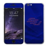 iPhone 6 Skin-SSU