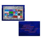 Surface Pro 3 Skin-SSU