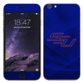 iPhone 6 Plus Skin-SSU