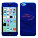 iPhone 5c Skin-SSU