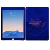 iPad Air 2 Skin-SSU