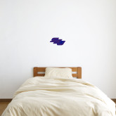 1 ft x 1 ft Fan WallSkinz-SSU