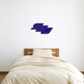 2 ft x 2 ft Fan WallSkinz-SSU