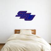 3 ft x 3 ft Fan WallSkinz-SSU
