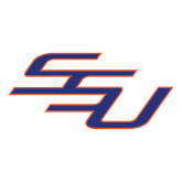 Large Decal-SSU, 12 inches wide
