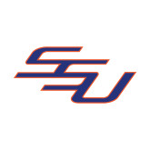 Small Decal-SSU, 6 inches wide