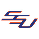 Extra Large Decal-SSU, 18 inches wide