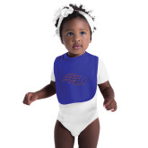 Royal Baby Bib-SSU