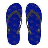 Full Color Flip Flops-SSU