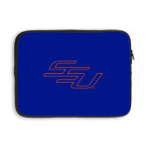 13 inch Neoprene Laptop Sleeve-SSU