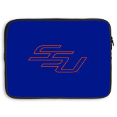 15 inch Neoprene Laptop Sleeve-SSU