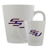Full Color Latte Mug 12oz-SSU