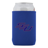 Collapsible Royal Can Holder-SSU