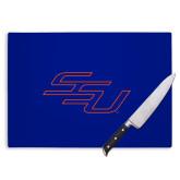 Cutting Board-SSU