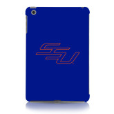 iPad Mini Case-SSU